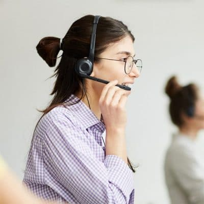 hotline img online booking travel