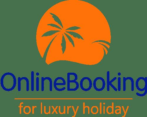 Hệ thống nghỉ dưỡng Flamingo Resorts
